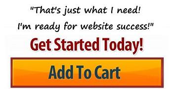 learn website success