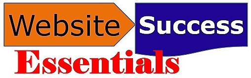 website-success-essentials-logo
